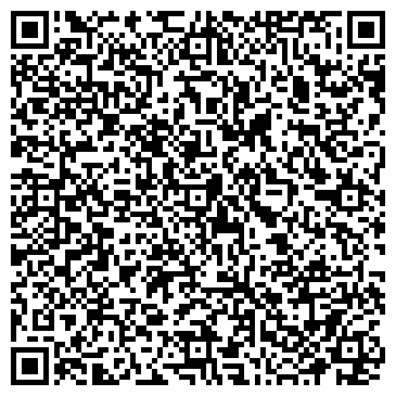 QR-код с контактной информацией организации AgeoProline_АPL, Частное предприятие
