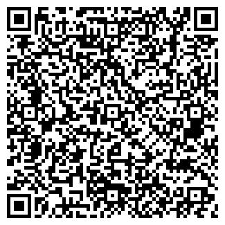"""QR-код с контактной информацией организации ООО """"БонМетиз"""""""