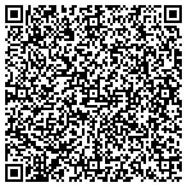 QR-код с контактной информацией организации ЗМК АПОЛЛО