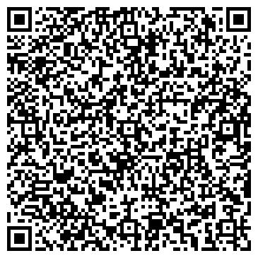 """QR-код с контактной информацией организации Частное предприятие Интернет магазин """"Кушетки"""""""