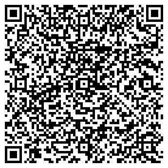 """QR-код с контактной информацией организации ТОВ """"МЕТАЛПЛАСТ"""""""