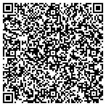 """QR-код с контактной информацией организации ТОО """"Нияз Шын"""""""
