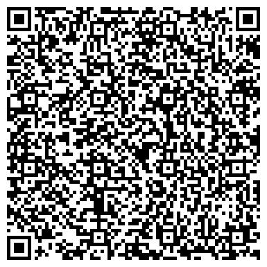 """QR-код с контактной информацией организации Общество с ограниченной ответственностью ООО """"Производственная группа """"Кайман"""""""