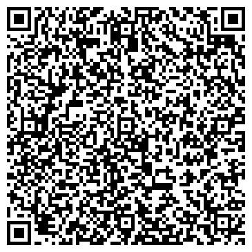 """QR-код с контактной информацией организации ООО """"СоюзнихромМ"""""""