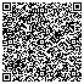 """QR-код с контактной информацией организации ООО """"СТАЛЬПРОМ"""""""
