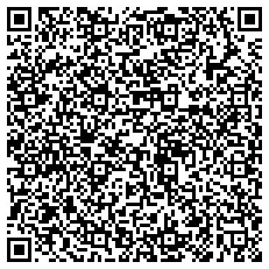 """QR-код с контактной информацией организации ТОО """"СпецСтальИнвест"""""""