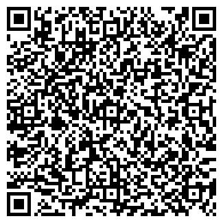 QR-код с контактной информацией организации КОЛБАСОВЪ ТД