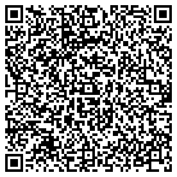 QR-код с контактной информацией организации Нур-М, ТОО
