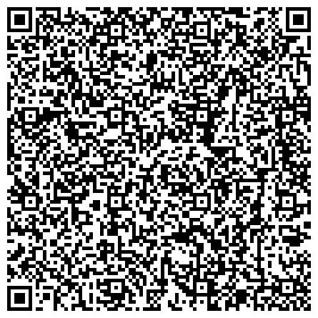 QR-код с контактной информацией организации Частное предприятие ТРЭЙДМЕТАЛЛ - арматура, труба, уголок, швеллер, круг, нержавеющий лист, полоса, шестигранник