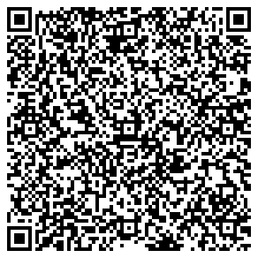 QR-код с контактной информацией организации ООО НПП СИММЕТ