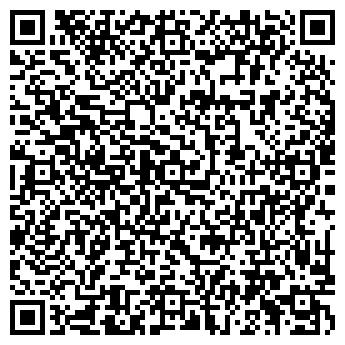 QR-код с контактной информацией организации ИП ТанитСтил