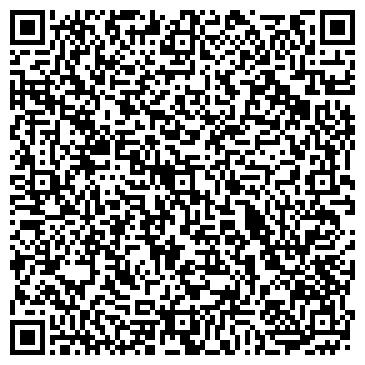 QR-код с контактной информацией организации Метизная компания Астана, ЗАО