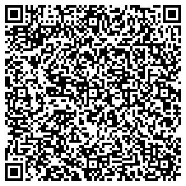 QR-код с контактной информацией организации ООО ТПК Энергоимпульс