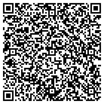 """QR-код с контактной информацией организации Частное предприятие УП """"Идеалторг"""""""