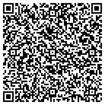 QR-код с контактной информацией организации Другая ИП Бобёр М.В.