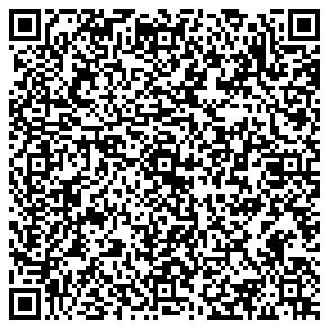 QR-код с контактной информацией организации Общество с ограниченной ответственностью ТОО Рукоделие