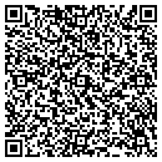 QR-код с контактной информацией организации ИП Евробукет