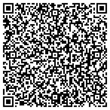 QR-код с контактной информацией организации ЧП АдвантМетПласт