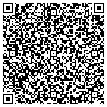 QR-код с контактной информацией организации Радиотехника, ОАО