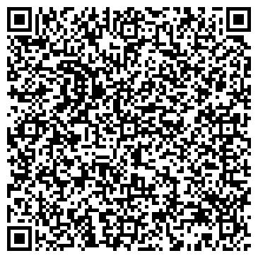 QR-код с контактной информацией организации Павлюченков М. А., ИП