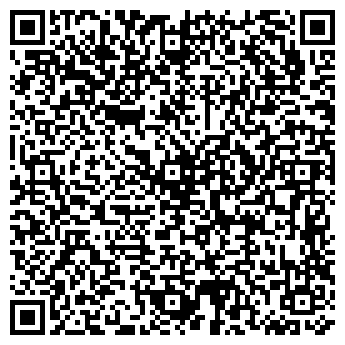 QR-код с контактной информацией организации НИАГАРА ГРУПП