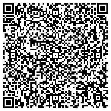 QR-код с контактной информацией организации Полкар-Импэкс, ЧТУП