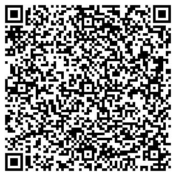QR-код с контактной информацией организации LTD Экобрикет, ООО