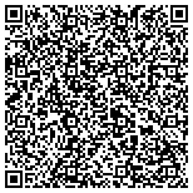 QR-код с контактной информацией организации Савицкая Л. Б. (Аква-Тех), ИП