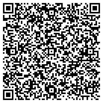 QR-код с контактной информацией организации Гук И. М., ИП