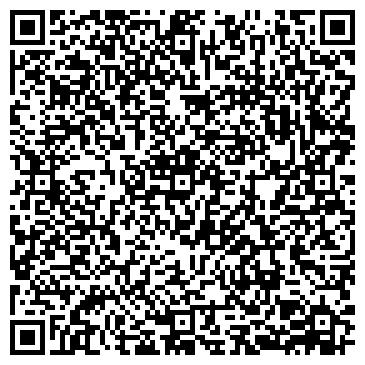 QR-код с контактной информацией организации Ланторгбелснаб, ООО
