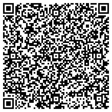 QR-код с контактной информацией организации Известнов В. В., ИП