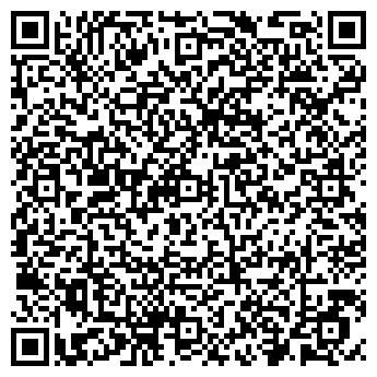 QR-код с контактной информацией организации Сквирел-Строй, ЗАО