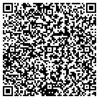 QR-код с контактной информацией организации Дивов В. И., ИП