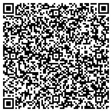 QR-код с контактной информацией организации Витебскторгстрой, ОАО