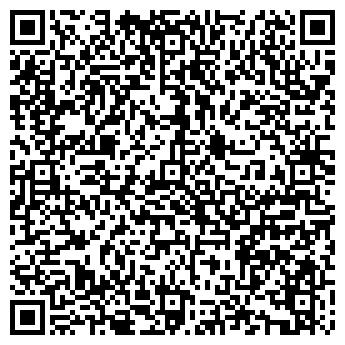 QR-код с контактной информацией организации Вкусный хлеб, ОДО