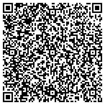 QR-код с контактной информацией организации Белпромсервис, ООО