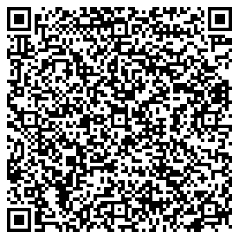 QR-код с контактной информацией организации Никис, ЗАО