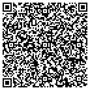 QR-код с контактной информацией организации Артмедиаимпорт, ООО