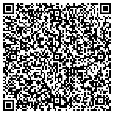 QR-код с контактной информацией организации Оршастройматериалы, ОАО
