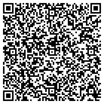 QR-код с контактной информацией организации Белавтореммаш, ООО