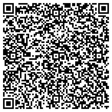 QR-код с контактной информацией организации Фирменная торговля Минпрома, РУП