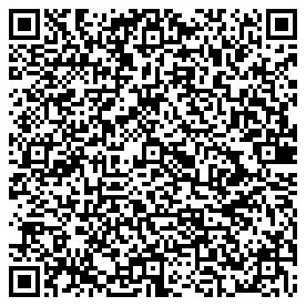 QR-код с контактной информацией организации Вайтбург