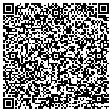 QR-код с контактной информацией организации Белпромэнергоэффект, ООО