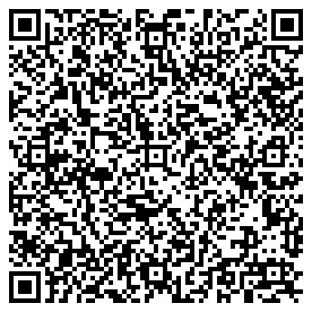 QR-код с контактной информацией организации Жишко В. В., ИП