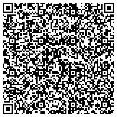 QR-код с контактной информацией организации Электронные сигареты ДжойТек (JoyeTech), ИП