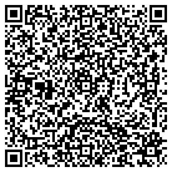 QR-код с контактной информацией организации Джи Джи Н, ООО