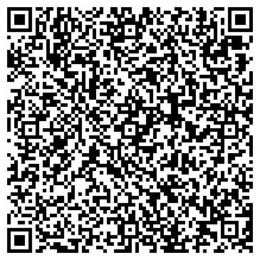 QR-код с контактной информацией организации Онеком, ООО