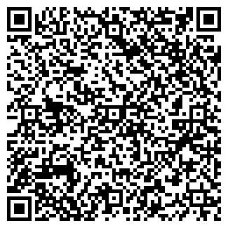 QR-код с контактной информацией организации Навоев Н., ИП