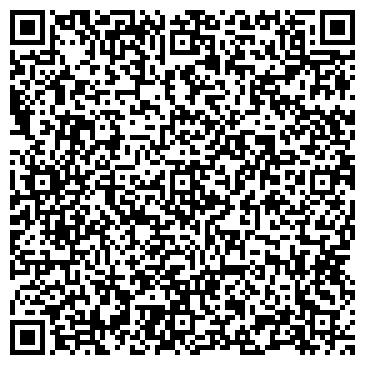 QR-код с контактной информацией организации ФОП Пелехата А.М.