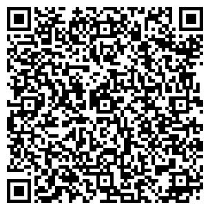 QR-код с контактной информацией организации AQUASAVE Ukraine